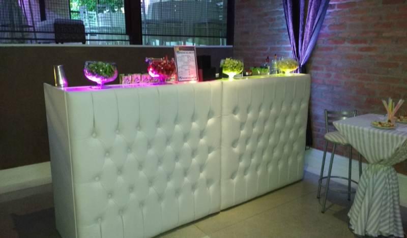 Bar de Caipirinha para Festa de Formatura Mogi das Cruzes - Bar de Caipirinha para Festa