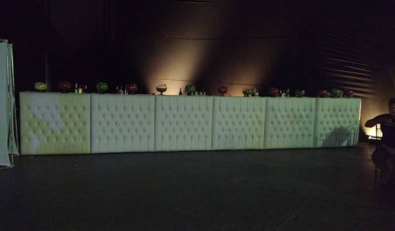 Bar de Caipirinhas para Festas de Formaturas Osasco - Bar de Caipirinha para Casamento