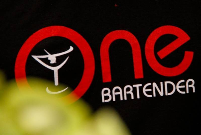 Bartender para Formatura Pequena Preço Morumbi - Bartender para Festa de Formatura