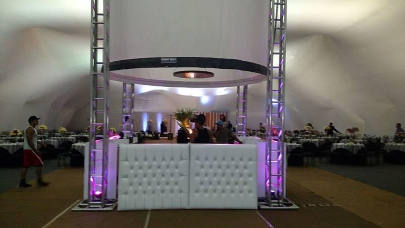 Buffet de Coquetéis em Domicílio Brás - Buffet de Coquetel para Evento