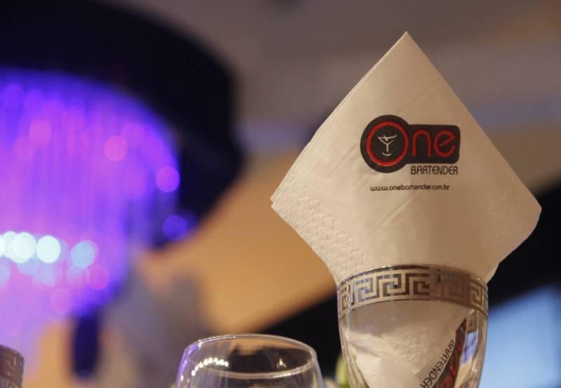 Onde Encontrar Serviço de Bar para Casamento Parque Peruche - Serviço de Bar para Congresso