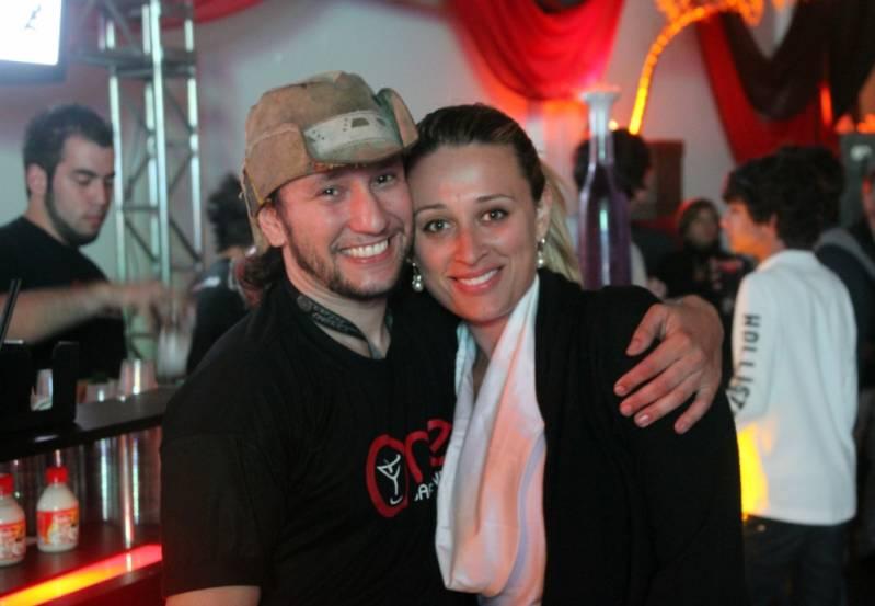 Onde Encontrar Serviço de Bartender para Congresso Itaquaquecetuba - Serviço de Bartender para Festa