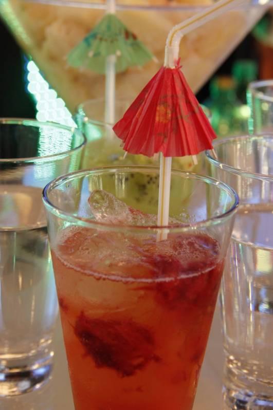 Onde Encontro Serviço de Bar para Festa Corporativa Itaquera - Bar para Evento Corporativo