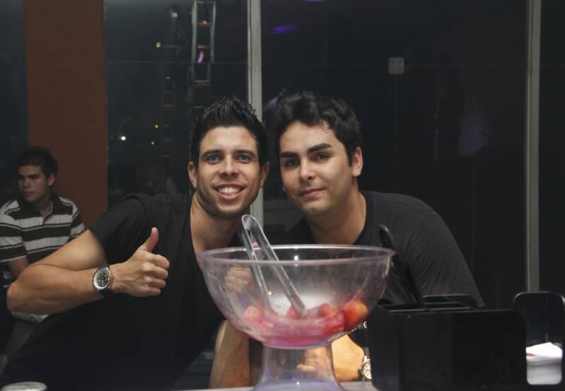 Open Bar de Coquetel em Sp Campo Grande - Serviço de Open Bar para Congresso