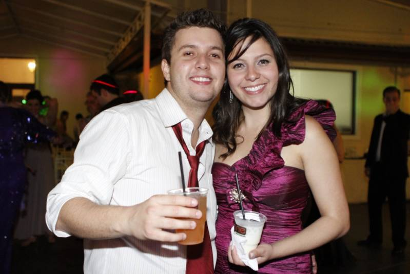 Open Bar para Debutantes Cidade Ademar - Serviço de Open Bar para Congresso