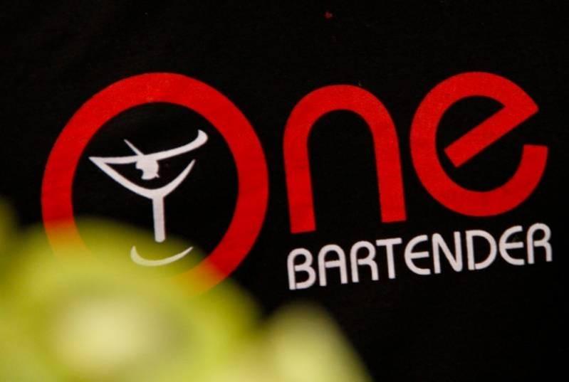 Orçamento de Bartender para Festas de Formatura Brás - Barman para Formatura