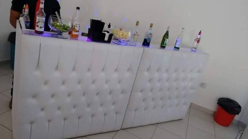 Quanto Custa Bartender para Festa de Formatura Jockey Club - Barman para Formandos