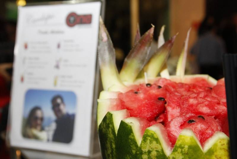 Serviço de Bar para Confraternização de Empresa em Sp Cidade Patriarca - Serviço de Bar para Festa
