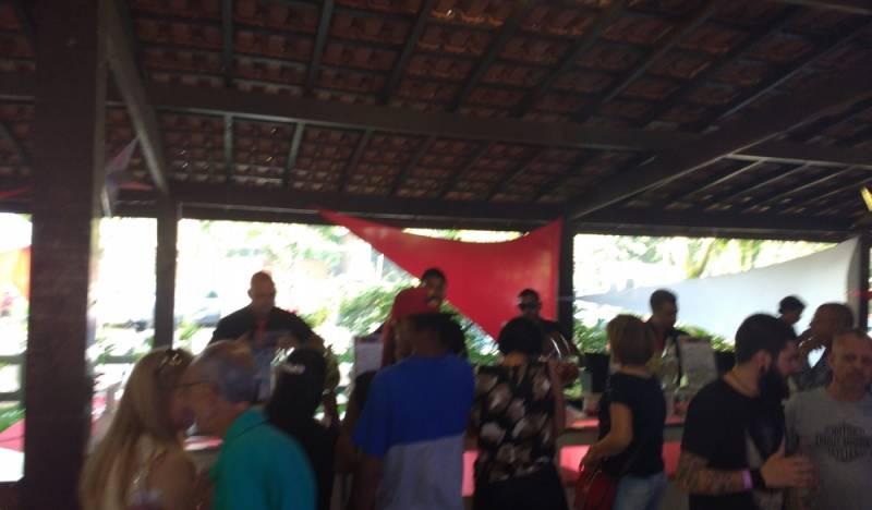 Serviço de Bar para Festa em Sp Cajamar - Bar para Evento Corporativo
