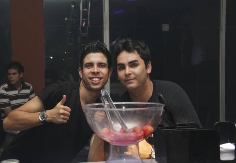 Serviço de Bartender para Formatura Pequena Cidade Líder - Bartender para Festa de Formatura