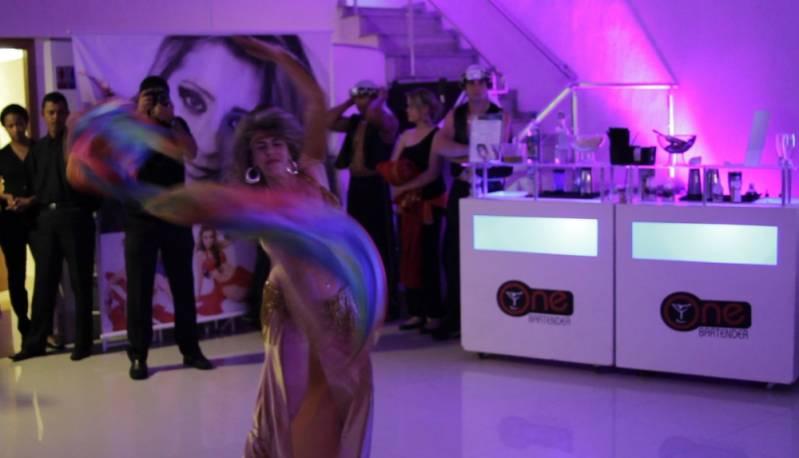 Serviço de Buffet de Coquetel para Debutante Pinheiros - Buffet de Coquetel para Evento