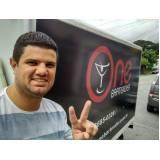 buffet de coquetel para evento corporativo preço Vila Romana
