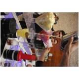 serviço de bar para casamento em sp Aricanduva
