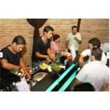 serviço de bar para evento Itaquaquecetuba